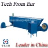 automatic EPS foam bead fluidized bed dryer ISO9001:2008