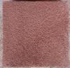 Natural Bush Hammered Red Sandstone Tile