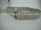 belt,ladies belt,fashion accessory