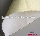 Nomex/Kevlar heat insulation fabric(felt fabric)