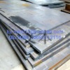 hot rolled mild steel plate supplier in China