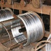 hot-dipped galvanised baling wire 2.0mm~3.0mm
