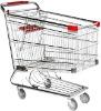 American supermarket trolley,MT-210