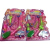 High Quality Children Doctor Toy Set