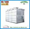 LSJ-500 evaporator condenser