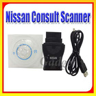 USB Diagnostic Interface for Nissian Consult Scanner Tool for Nissan Vehicles