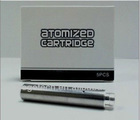 Boge prepunched cartomizer, Used in Clearomizer Tank