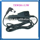 for macbook pro charger used in car