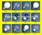 Global Bulb
