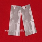 2012 Fashion and Soft dupont test paper for branded jeans
