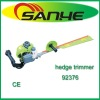 HOT!! 750mm Gsoline Hedge Trimmer with CE