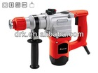 Dual Function Electric Drill 26mm Rotary Hammer