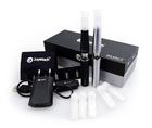 hot joye eGo-C electronic cigarette