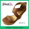 2012 flip top sandals
