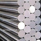 Alloy Monel K500/Monel K500/NO5500