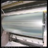PET base film for inkjet printing