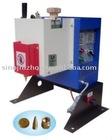 Hot Melt Adhesive Applicator (Spiral Spraying Type) JZ-102A