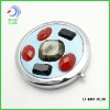 Fashionable Small Cosmetic Mirror/ Pocket Mirror