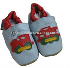 crochet baby shoes , baby shoes high quality
