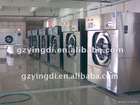 50KG Stainless steel Washing/Laundry Dehydration Machinery,CE,008613710803465