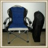 Direct Chair CL2D-HC02