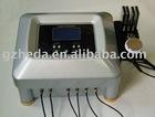 Ultrasonic Cavitation Machine, slimming machine