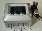 Ultrasonic Cavitation Machine, slimming machine