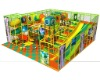 Indoor Naughty Castle (playground,Indoor playground,Naughty Castle)
