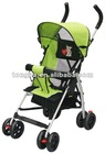 2012 New design baby buggy with high quality A221