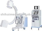 PLX112B Surgery Mobile C-arm System X-ray Tube Special for High Frequency