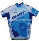 Fashion new mtb cycle wear