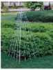 garden item