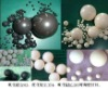 Inert Alumina ceramic ball( SGS approved )