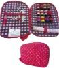 sewing box/sewing set/travel sewing kit