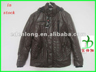 Fashion Cheap Good Quality Winter Jackets For Men