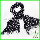 Unique Knitting Pattern Winter Neck Warmer