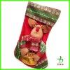 Distinctive Pattern High Quality Christmas Sock