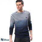 christmas pullover man sweater long sleeve knited sweater men latest new style sweater BZZ08