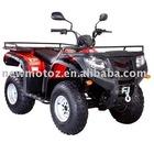 250CC NEW STYLE EEC ATV/QUAD BIKE/EEC ATV/FARM STYLE ATV