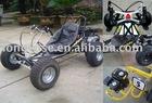 Mini buggy karts LWGK-50A