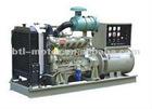 30kw diesel generator sets stationary generator