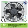 YWF2E-200 Wall Ventilation Fan