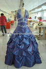 Party Prom Gown Dress