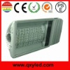 20-100W High power led street light(NEW DESIGN ) with Bridgelux and 3 years warranty
