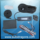 High quality EPS Auto Electromagnetic Parking Sensor