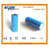 ICR18490 rechargeable Li-ion battery