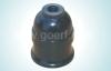 E27 bakelite lampholder(Item NO.281A)