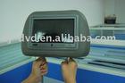 7'' headrest monitor DJ-7013MP4