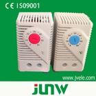 KT011/KTS011 thermostat ,bimetal thermostat, room thermostat