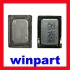 Buzzer + Earpiece Speaker for blackberry 8900